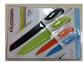 4件套刀具